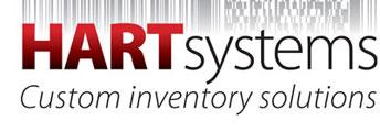 Hart Systems Logo